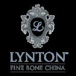 LyntonFBC