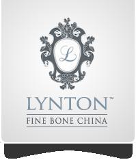 LyntonFBC over logo